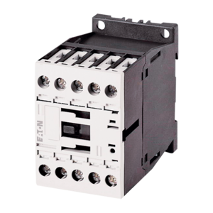 DILM - Contactor