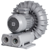 SC - Side channel blower